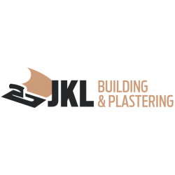 Jkl Building And Plastering