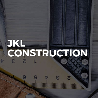 JKL construction