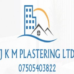 JKM Building and Plastering Ltd