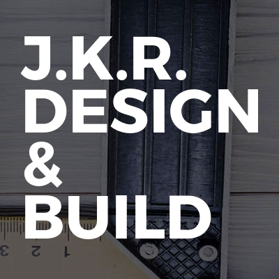 J.K.R. Design & Build