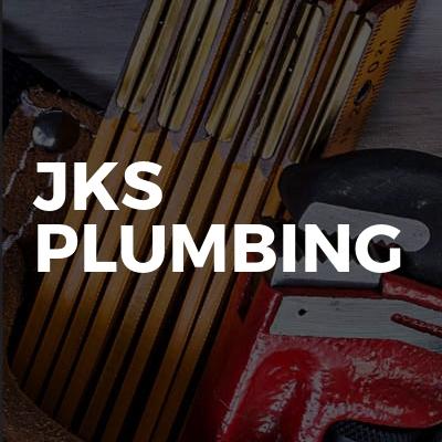 JKS Plumbing