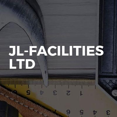 JL-facilities Ltd