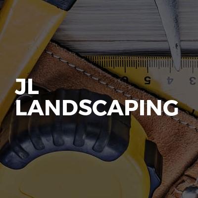 JL Landscaping