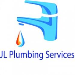 JL Plumbing Services