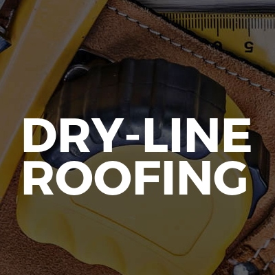 Dry-Line Roofing