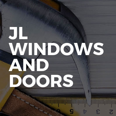 JL Windows And Doors