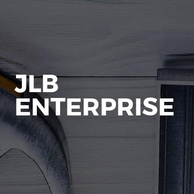 Jlb enterprise