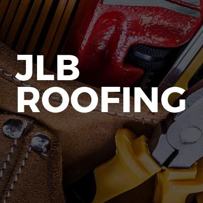 Jlb roofing