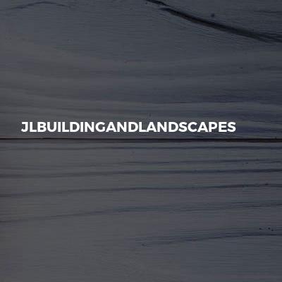 Jlbuildingandlandscapes