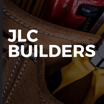 JLC Builders