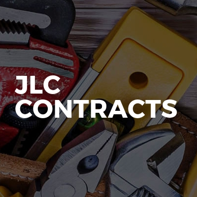 JLC Contracts