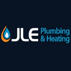 JLE Plumbing and Heating Ltd