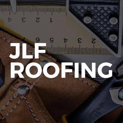 JLF Roofing