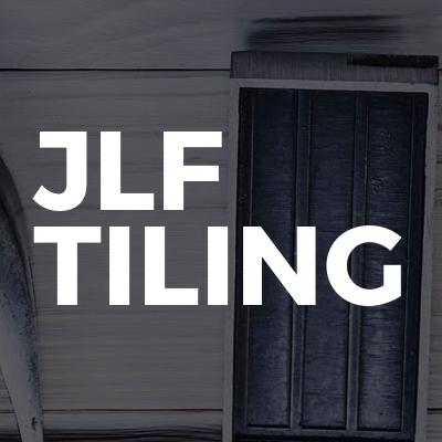 JLF Tiling