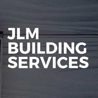 Jlm building services