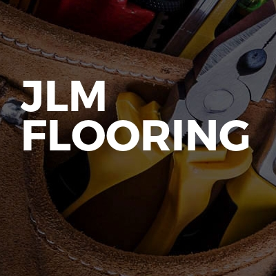 JLM flooring