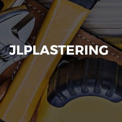Jlplastering