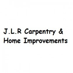 J.L.R Carpentry & Home Improvements