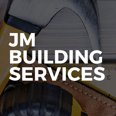 JM Building Services