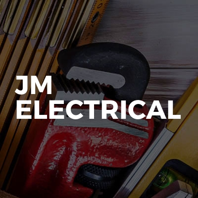 JM Electrical