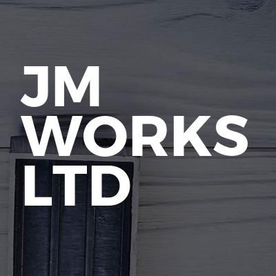 JM works ltd