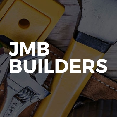 JMB Kitchen Fitters
