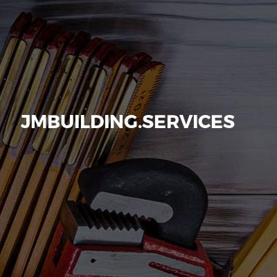 Jmbuilding.services