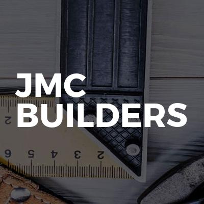 JMC Builders
