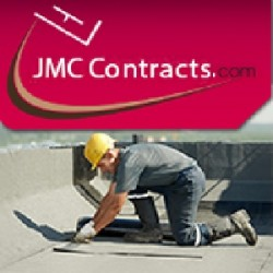 JMC Contracts 4 UK Ltd
