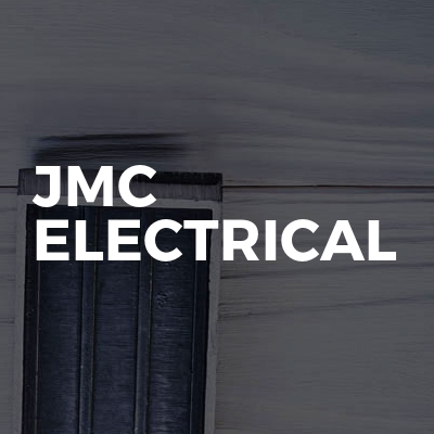 JMC Electrical