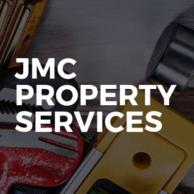 JMC Property Services