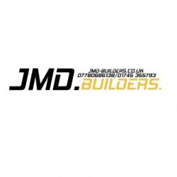 JMD Builders