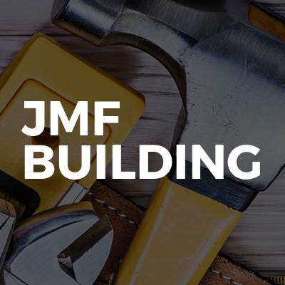 Jmf Building