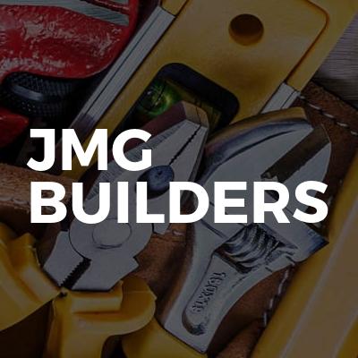 Jmg builders