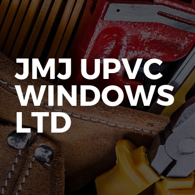 JMJ uPvc Windows Ltd