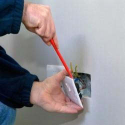 JMP Plumbing and Electrical