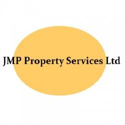 Jmp Property Services Ltd