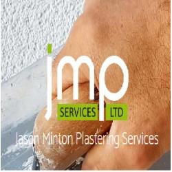JMP Services Ltd