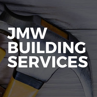JMW Building Services