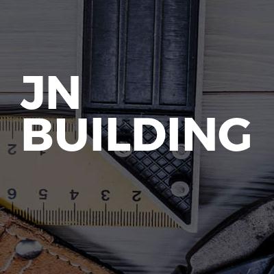 JN BUILDING