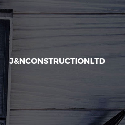 J&NCONSTRUCTIONLTD