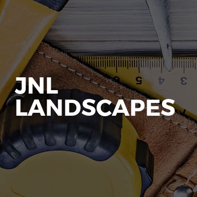 JnL Landscapes