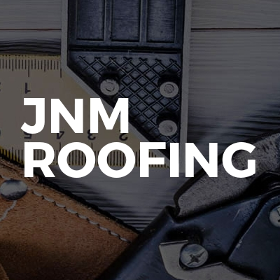 Jnm Roofing