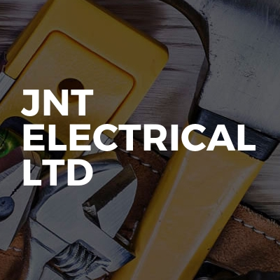 JNT Electrical Ltd