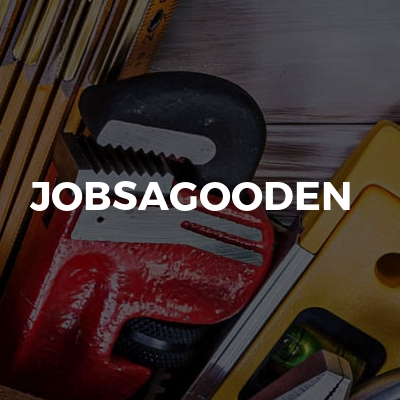 Jobsagooden
