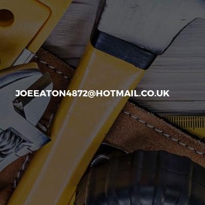 Joeeaton4872@hotmail.co.uk