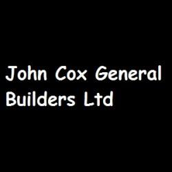 John Cox General Builders Ltd