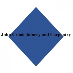 John Crook Joinery and Carpentry