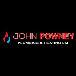 John Powney Plumbing and Heating Ltd