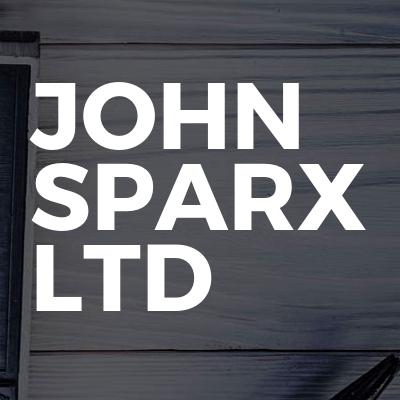 John Sparx Ltd